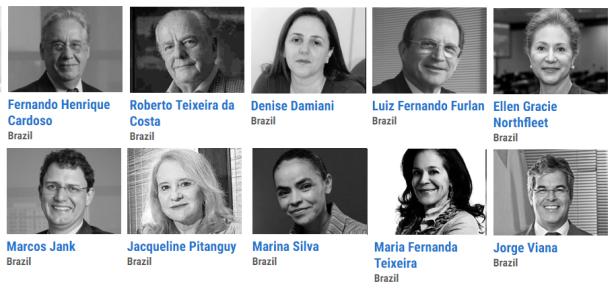 brasileiros-dialogo-interamericano