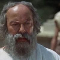 Sócrates encontra professor da USP