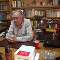 Livros escritos por Olavo de Carvalho