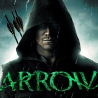 Crítica - Arrow - Episódio piloto