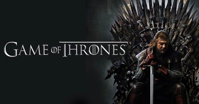 Critica Game Of Thrones Primeira Temporada Ricardo Roveran