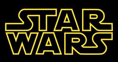 star wars primeira trilogia
