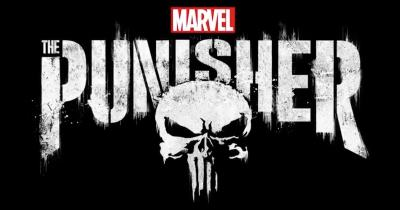 the punisher - justiceiro
