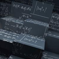 Assembly - Conversões entre bases numéricas (decimal, binária e hexadecimal)