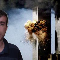 Bate papo com o autor Alexandre Costa: Redução Populacional