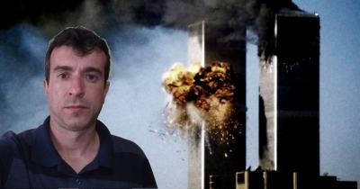 Bate papo com o autor Alexandre Costa - Redução Populacional