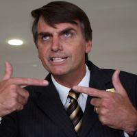 Os crimes de Bolsonaro