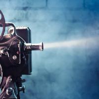 Introdução à crítica de cinema