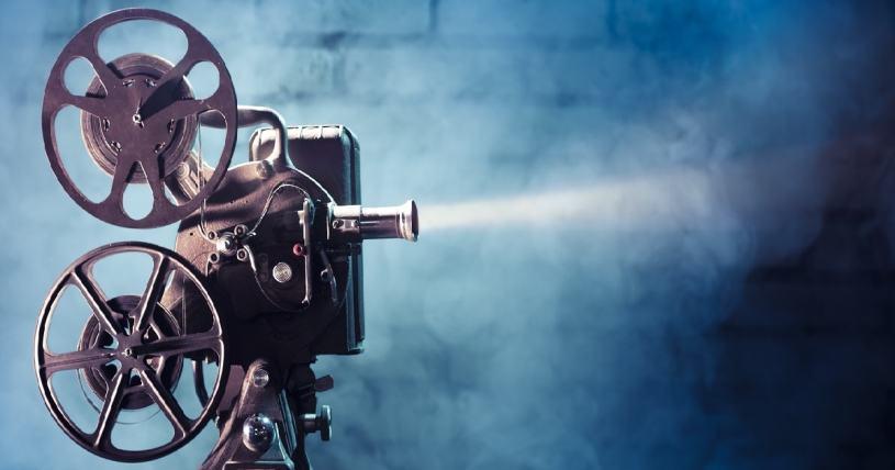 crítica de cinema