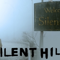 Crítica do filme - Silent Hill
