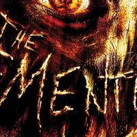 Crítica do filme - The Demented ( Dementes )