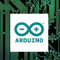 Controlando semáforo e motor com Arduino