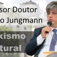 Bate Papo com o Professor Rodrigo Jungmann: Bright e o Marxismo cultural