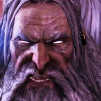 Questões filosofico-mitológicas - Zeus, Prometeu e a Apologia de Sócrates