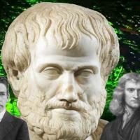 Desafio para filósofos e cientistas