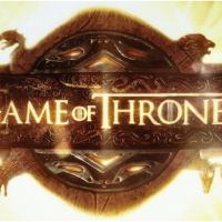 Retorno de Game of Thrones - Última temporada
