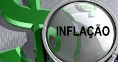 inflação keynes