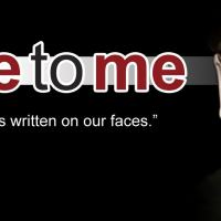 Crítica - Lie To Me (Engana-me Se Puder) - Episódio piloto