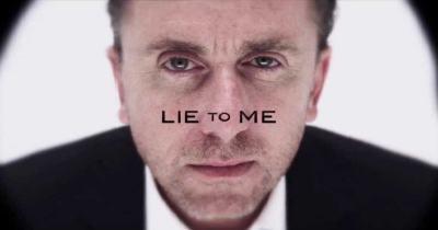 lie to me - engana-me se puder - 1 temporada - ricardo roveran