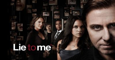 lie to me - engana-me se puder - segunda temporada