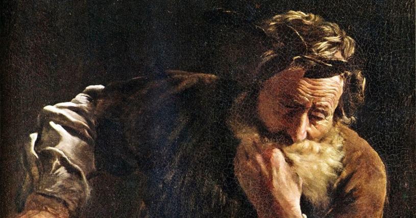 """Arquimedes e o """"Problema do Gado"""""""