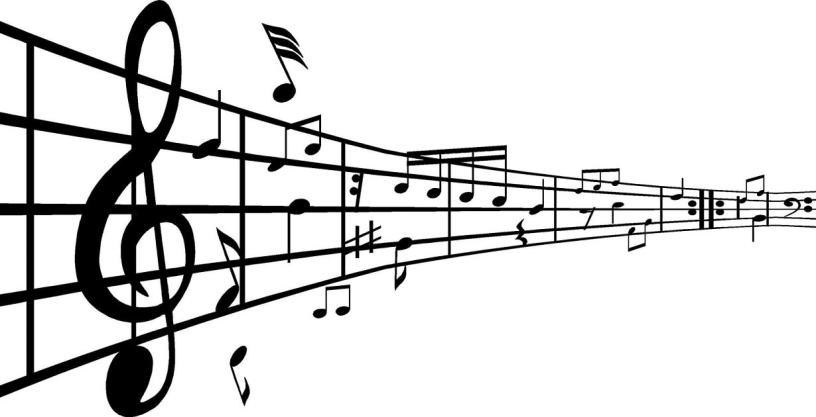 filosofia e música